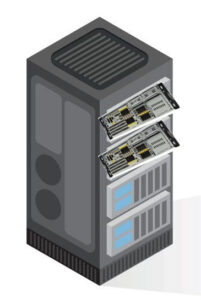 cisco asa How to Protect Your Sensitive Business Data from Leakage