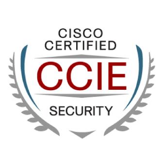 cisco ccie security Cisco Firewall Consultancy & Professional Services