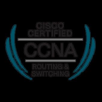 cisco ccna R 26S Cisco Firewall Consultancy & Professional Services