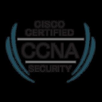 cisco ccna security Cisco Firewall Consultancy & Professional Services