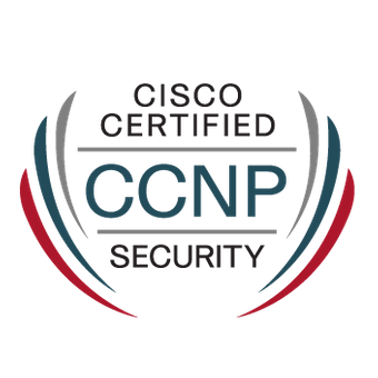 cisco ccnp security Cisco Firewall Consultancy & Professional Services