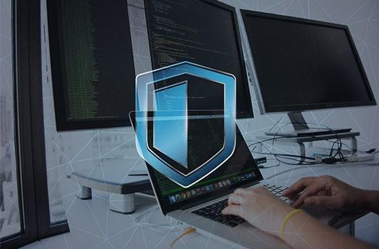 firewall deployment services min Home