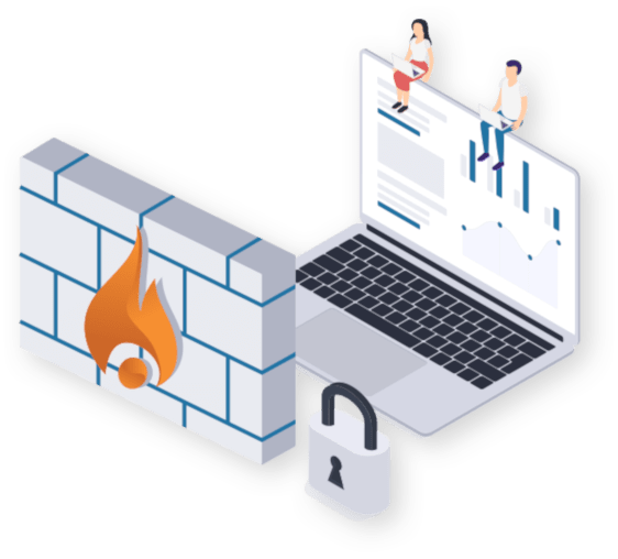header float Cisco Firewall Consultancy & Professional Services
