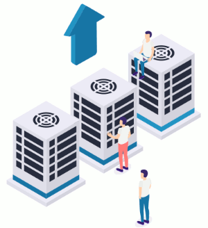 update min Managed IPS/IDS Services