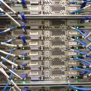 Firewall vendors